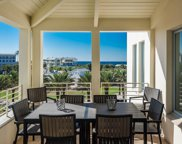 45 Central Square Unit #UNIT B2, Santa Rosa Beach image