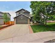 3885 East 139th Place, Thornton image