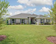 219 E Meadow Run Lp, Foley image