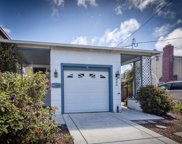 632 7th Ave, San Bruno image