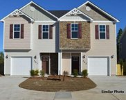 296 Currituck Drive, Holly Ridge image