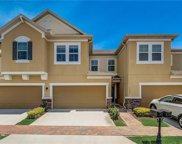 13502 Fountainbleau Drive, Clermont image