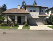 1165 OLEANDER Way, Simi Valley image