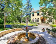 220 University Ave, Los Altos image