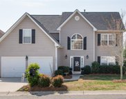 4035  Brookchase Boulevard, Fort Mill image