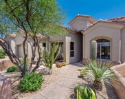 9479 E Whitewing Drive, Scottsdale image