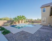 229 S 167th Drive, Goodyear image