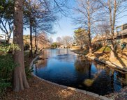 2971 Country Place Circle, Carrollton image