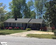4 N Garden Circle, Greenville image