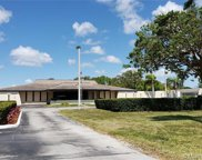 16965 Sw 113th Ct Unit #31441E, Miami image
