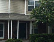 1579  Maypine Commons Way, Rock Hill image