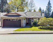 11 Flavelle Drive, Port Moody image