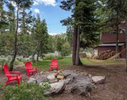 1377 Mineral Spring Trail, Alpine Meadows image