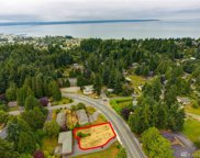 8710 196th St SW, Edmonds image