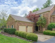 1701 Wood Duck Court, Lexington image