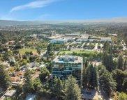 101 Alma St 405, Palo Alto image