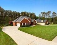7528 Greens Mill Drive, Loganville image