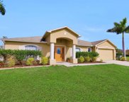 1141 SW 2nd ST, Cape Coral image