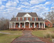 1401 Twin Oaks Trail, Watkinsville image