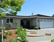 1496 Aster Ct, Cupertino image