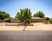 9225 W San Miguel Avenue, Glendale image