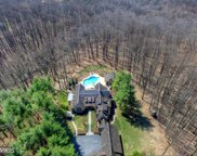 12518 HAPPY HOLLOW ROAD, Cockeysville image