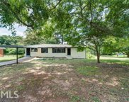 4699 Ballew, Powder Springs image