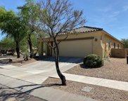 10394 E Valley Quail, Tucson image