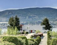 245 Lower Bench Road, Penticton image