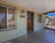 2212 N 13th Street, Phoenix image