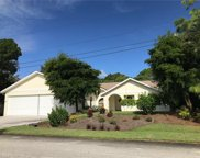 6750 Seminole AVE, Fort Myers image