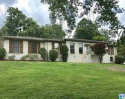 3632 Oakdale Rd, Mountain Brook image