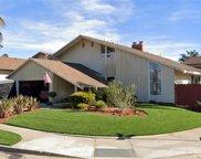 16992     Fairfield Circle, Huntington Beach image