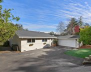 740 Whispering Pines Dr, Scotts Valley image