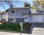 4833 South Pitkin Court, Aurora image