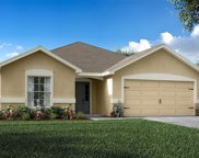 448 Monticelli Drive, Haines City image