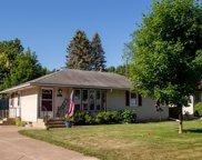 2798 Longview Drive, North Saint Paul image
