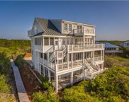 1640 Forsythia Way, St. George Island image