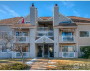 4945 Twin Lakes Rd Unit 43, Boulder image