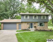 14829 Highland Park Road, Council Bluffs image