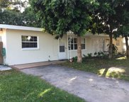 2231 Norman Drive, Clearwater image