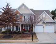 5093  Cressingham Drive, Indian Land image