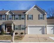 3212 Regency Woods Place, Imperial image