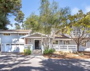 4143 Crest Rd, Pebble Beach image