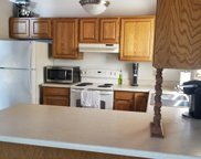 7760 Mayfair Drive, Anchorage image