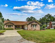 4497 Lake Circle Dr., Little River image