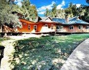 750 Elsie Mae Dr, Boulder Creek image