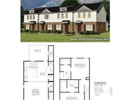 114 Dry Creek Commons Drive, Goodlettsville image