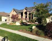 991 W Willowmere Dr.  S, Kaysville image