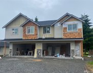340 N Central St Unit A, Sedro Woolley image